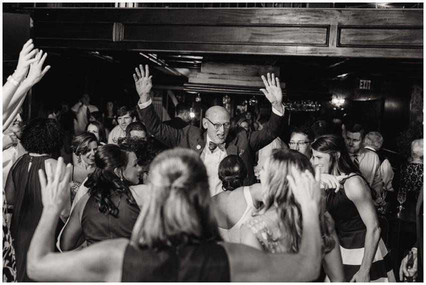 urban-row-photography-baltimore-best-wedding-photographer_0064