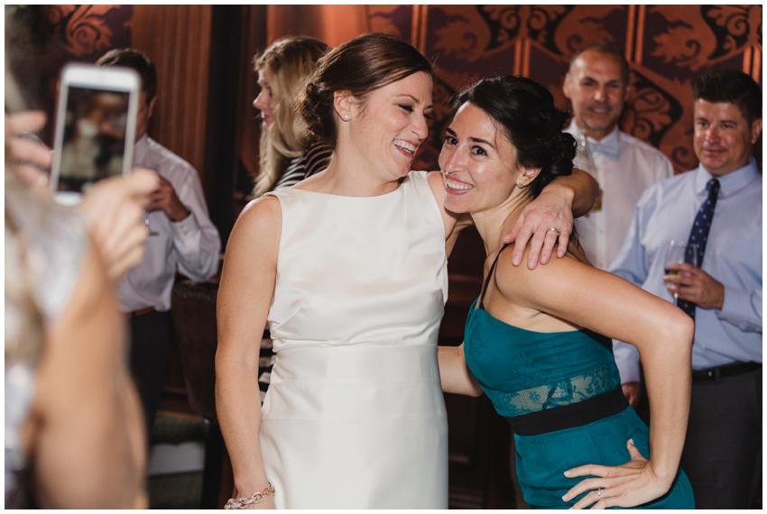 urban-row-photography-baltimore-best-wedding-photographer_0066