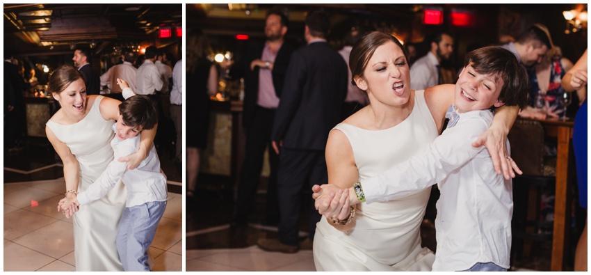 urban-row-photography-baltimore-best-wedding-photographer_0069