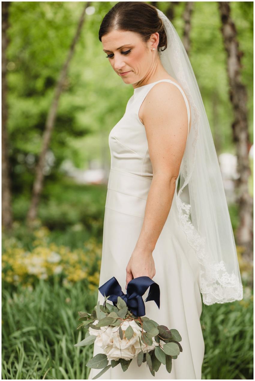 urban-row-photography-baltimore-wedding-photographer_0018
