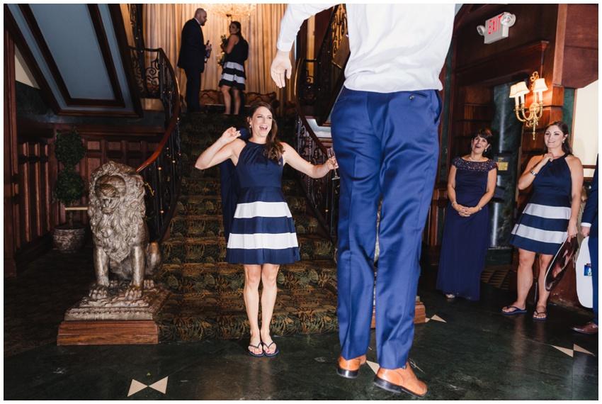 urban-row-photography-baltimore-wedding-the-louisiana_0048