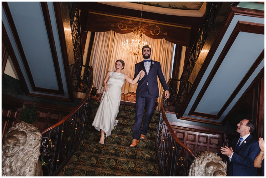 urban-row-photography-baltimore-wedding-the-louisiana_0049