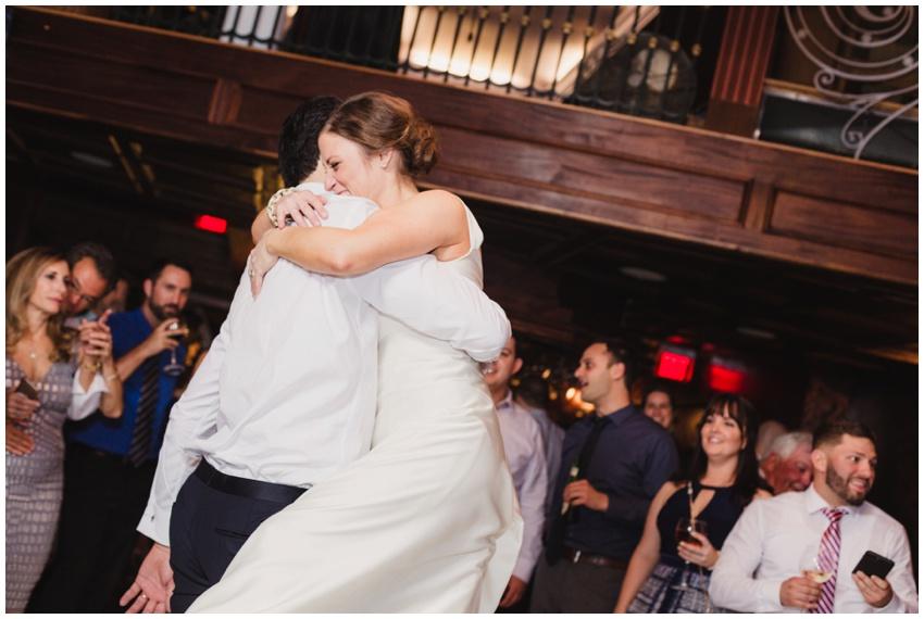 urban-row-photography-baltimore-wedding-the-louisiana_0083