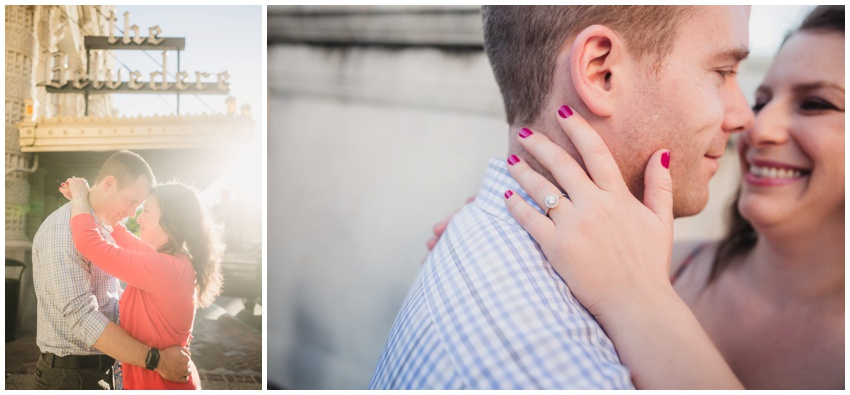 urban-row-photography-mt-vernon-engagement_0007