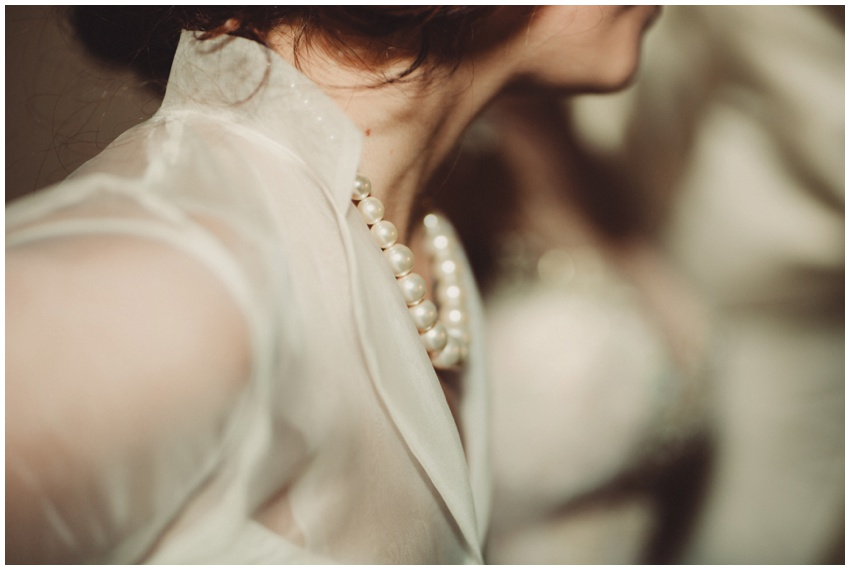 urbanrowphotography-jill-andrews-gowns_0002
