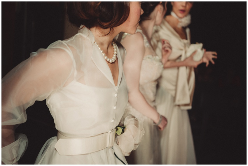 urbanrowphotography-jill-andrews-gowns_0005