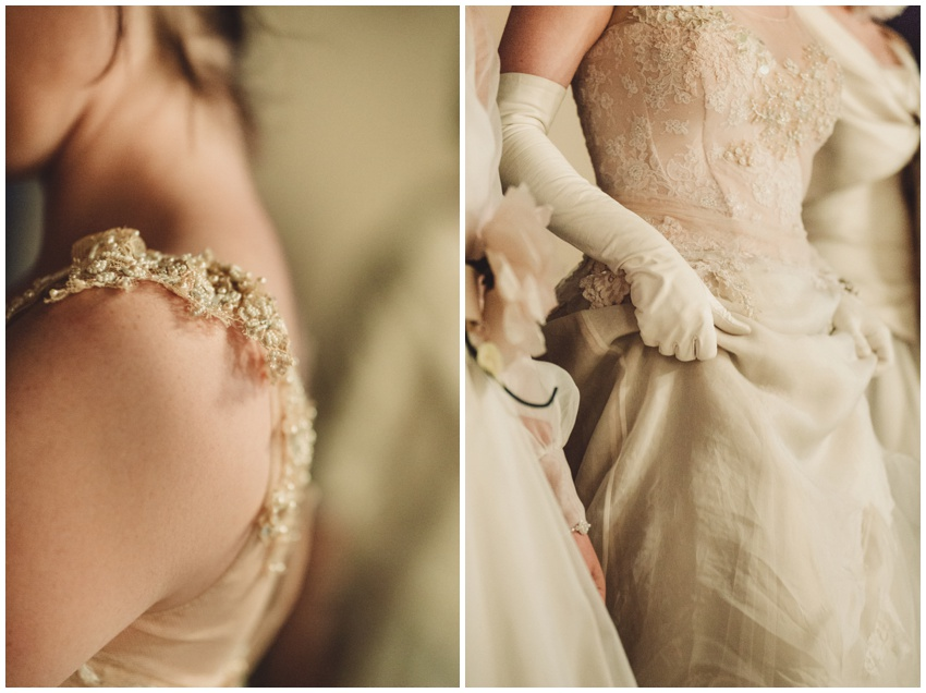 urbanrowphotography-jill-andrews-gowns_0006