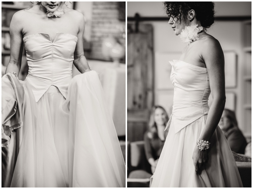 urbanrowphotography-jill-andrews-gowns_0009