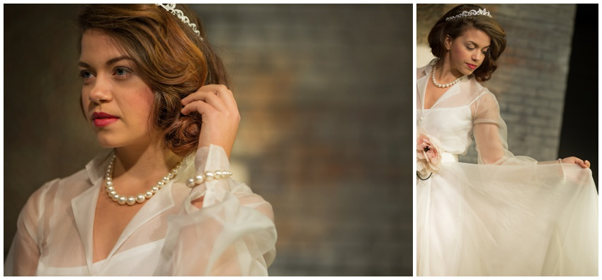 urbanrowphotography-jill-andrews-gowns_0013