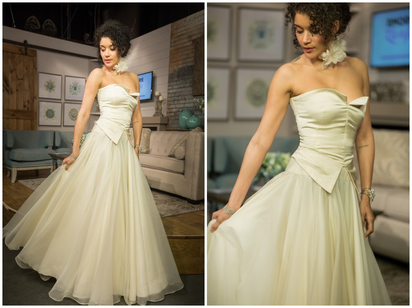 urbanrowphotography-jill-andrews-gowns_0017