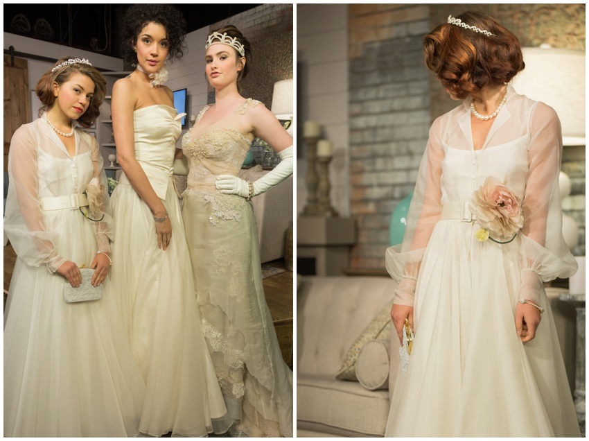 urbanrowphotography-jill-andrews-gowns_0020