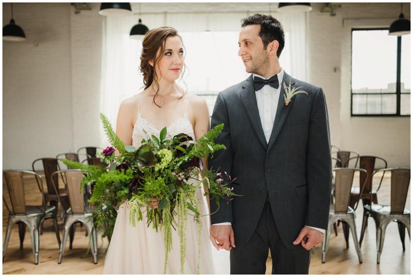 urban-row-photography-accelerator-space-wedding_0002