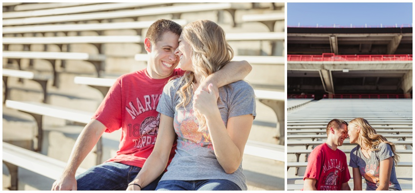 urban-row-photography-college-park-engagement_0001
