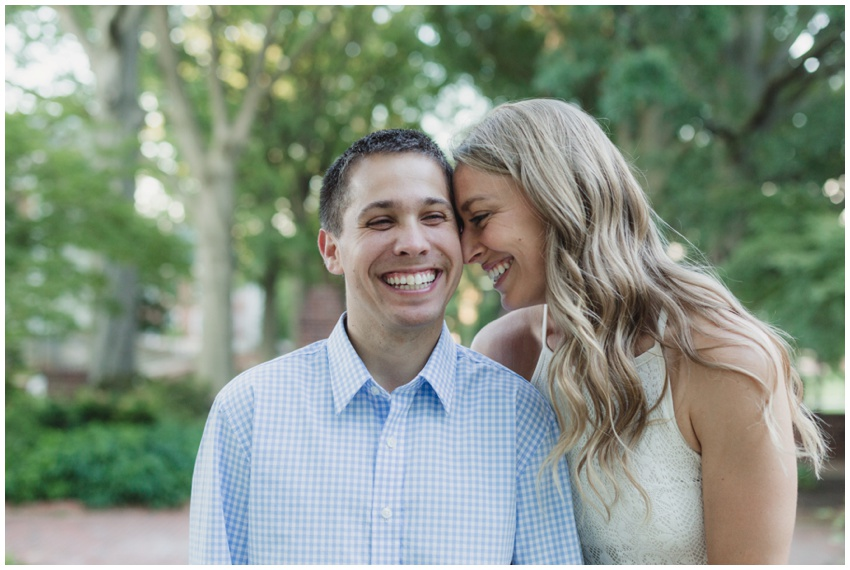 urban-row-photography-univ-maryland-college-park-engagement_0017