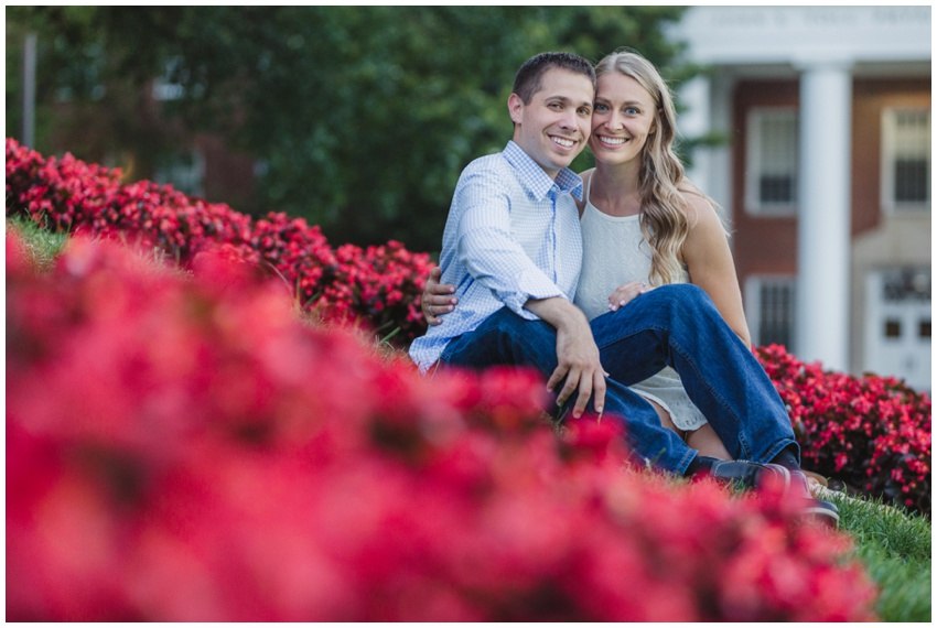 urban-row-photography-univ-maryland-college-park-engagement_0027