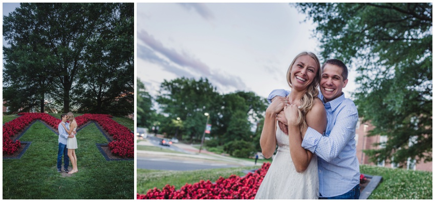 urban-row-photography-univ-maryland-college-park-engagement_0028