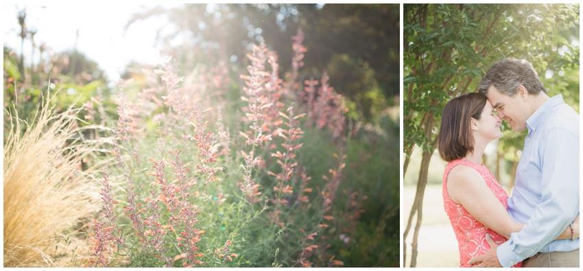 cylburn-arboretum-baltimore-engagement_0001