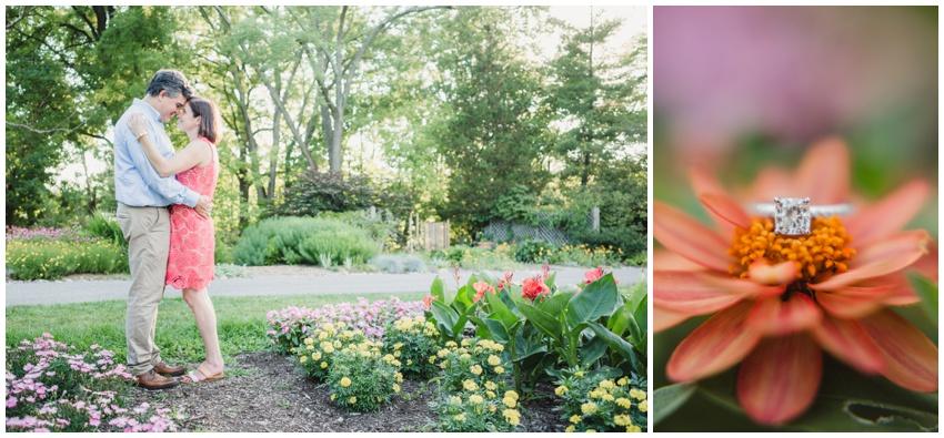 cylburn-arboretum-baltimore-engagement_0010