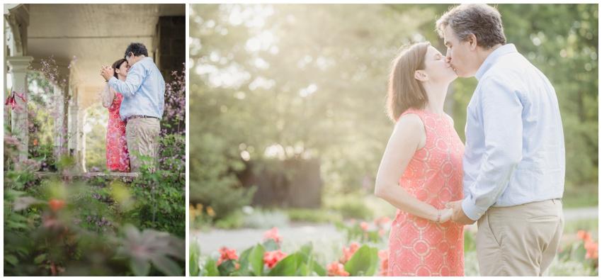 cylburn-arboretum-baltimore-engagement_0015