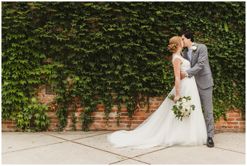 urban-row-photo-avam-wedding_0021