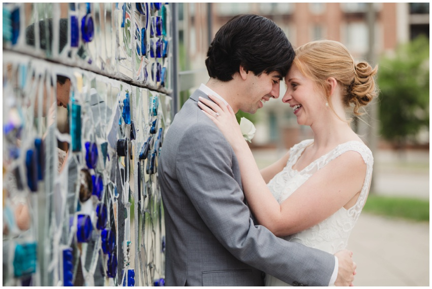 urban-row-photo-avam-wedding_0023