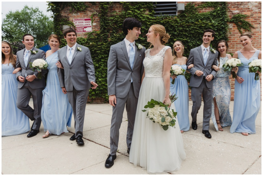 urban-row-photo-avam-wedding_0028