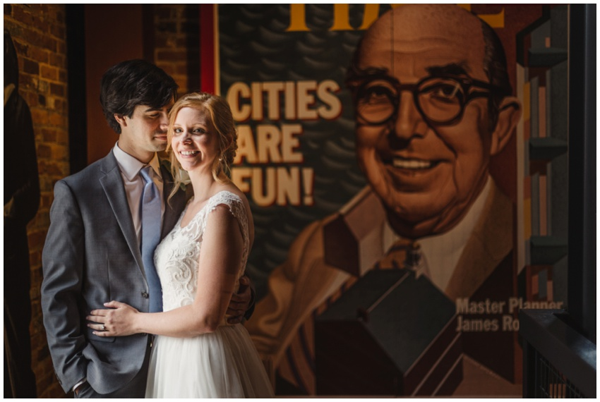 urban-row-photo-avam-wedding_0033