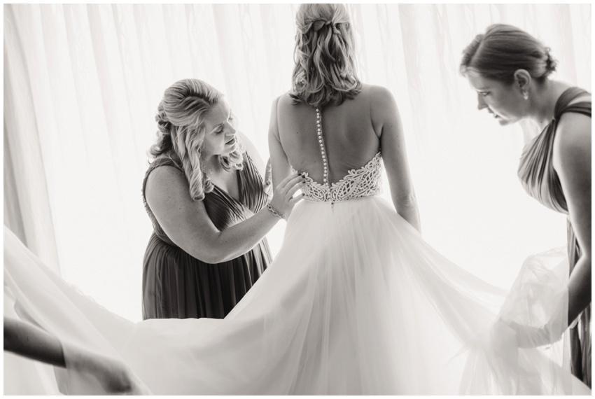 urban-row-photo-legg-mason-wedding_0003