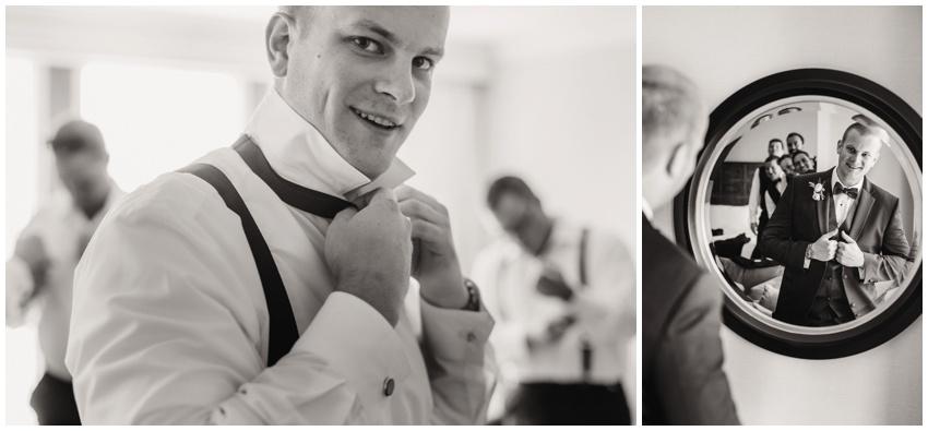 urban-row-photo-legg-mason-wedding_0009