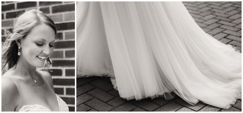 urban-row-photo-legg-mason-wedding_0013