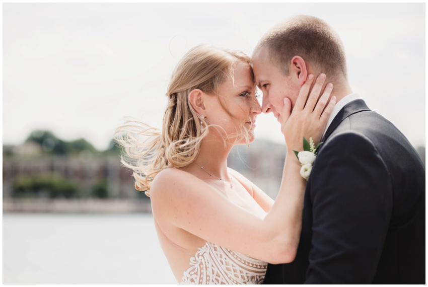 urban-row-photo-legg-mason-wedding_0016