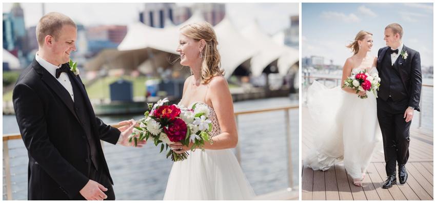 urban-row-photo-legg-mason-wedding_0020