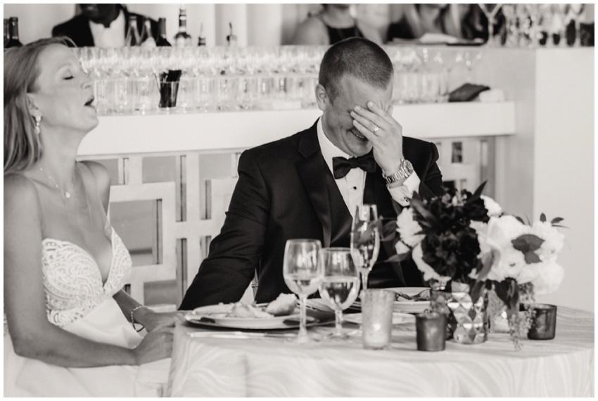 urban-row-photo-legg-mason-wedding_0045