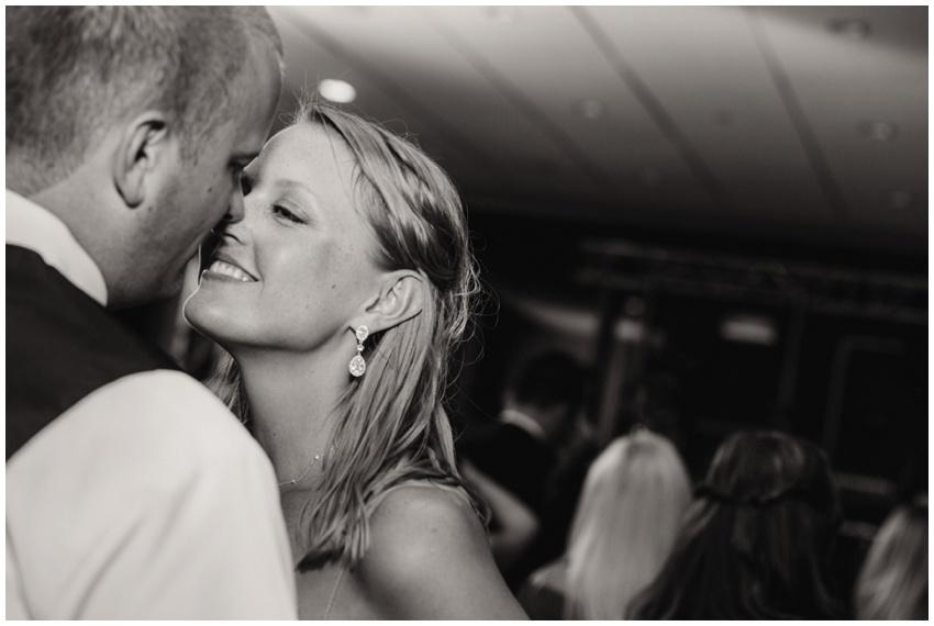 urban-row-photo-legg-mason-wedding_0049