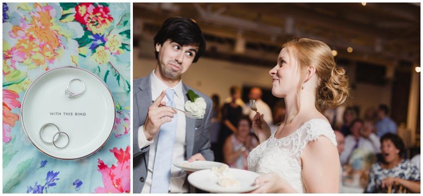 urban-row-photo-avam-baltimore-wedding-photographer_0008
