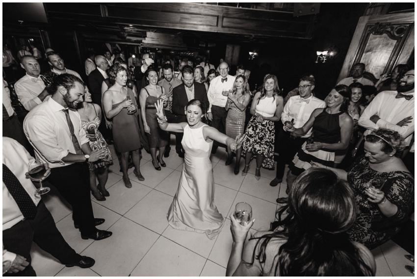 urban-row-photo-baltimore-wedding-photographer_0012