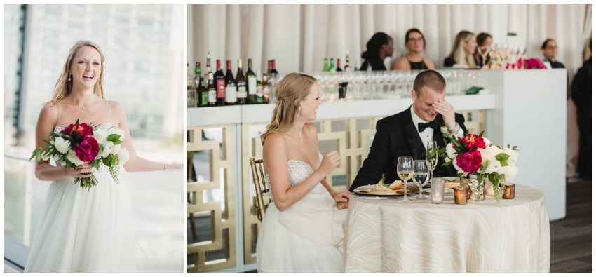 urban-row-photo-legg-mason-wedding-photographer_0019