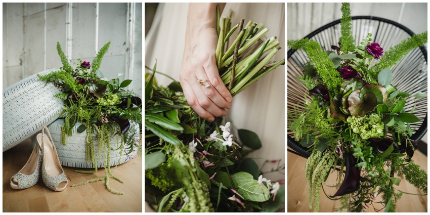 urban-row-photo-blush-floral-design-wedding_0003
