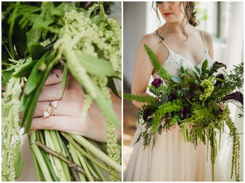 urban-row-photo-greenery-wedding_0004