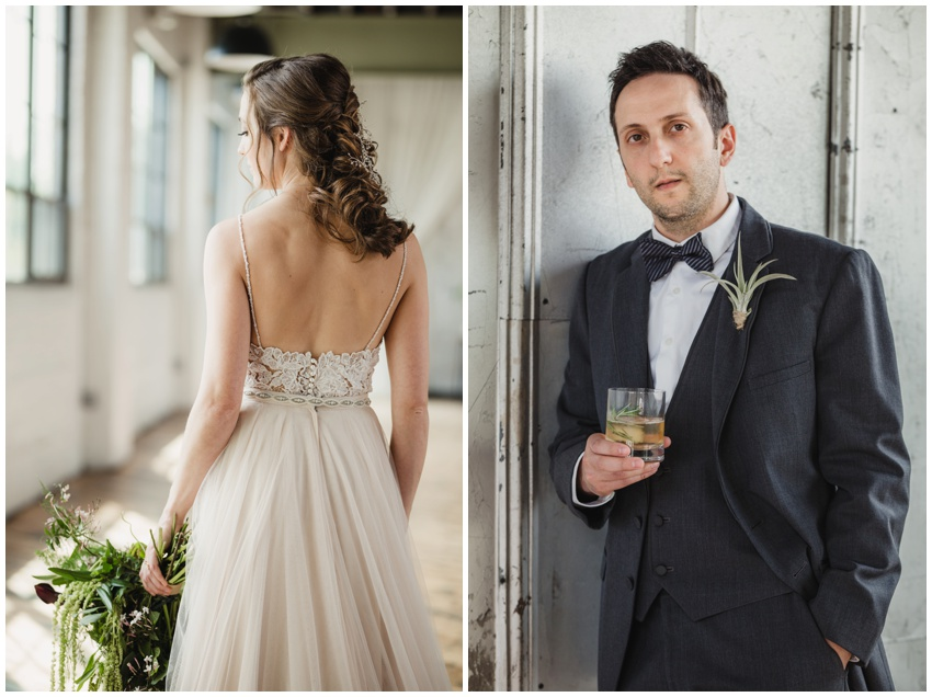 urban-row-photo-industrial-chic-wedding_0005