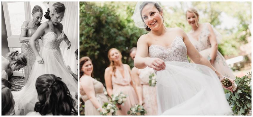 urban-row-photo-accelerator-space-wedding_0004
