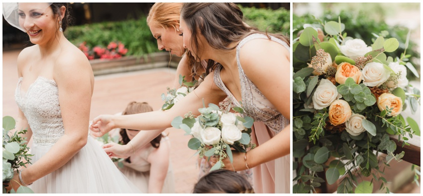 urban-row-photo-accelerator-space-wedding_0005