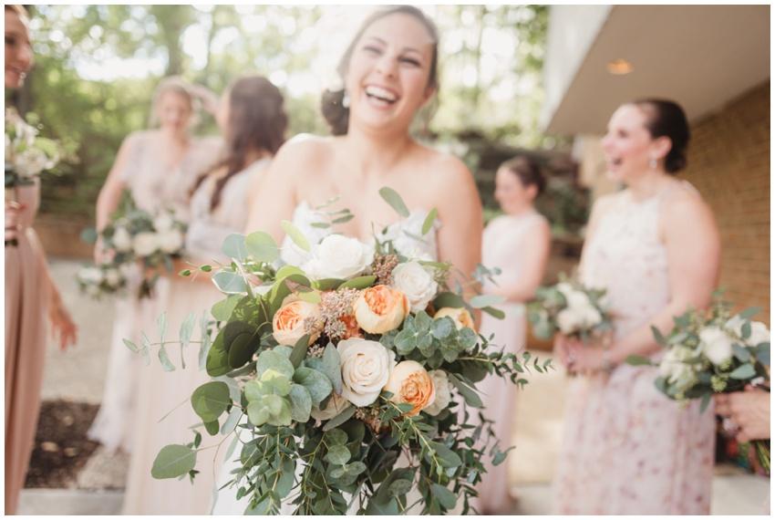 urban-row-photo-accelerator-space-wedding_0008