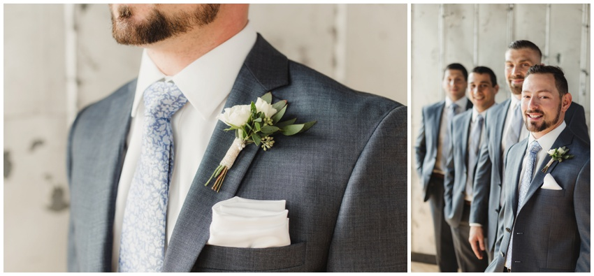 urban-row-photo-accelerator-space-wedding_0011