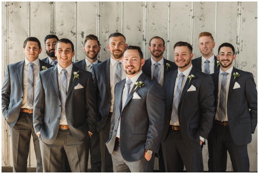 urban-row-photo-accelerator-space-wedding_0013