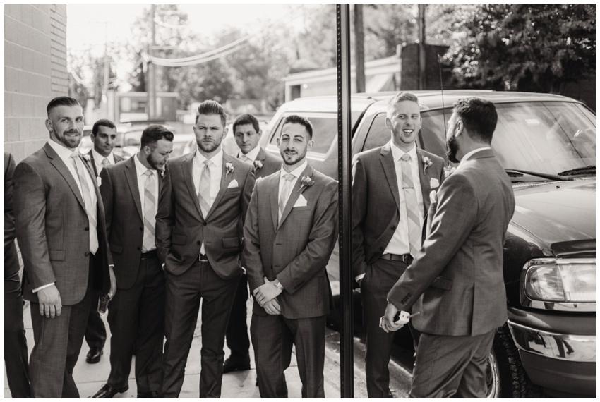 urban-row-photo-accelerator-space-wedding_0014
