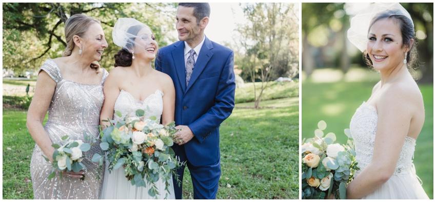 urban-row-photo-accelerator-space-wedding_0017