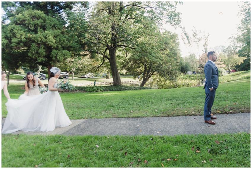 urban-row-photo-accelerator-space-wedding_0020