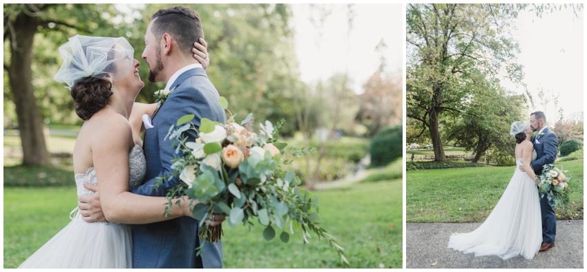 urban-row-photo-accelerator-space-wedding_0021