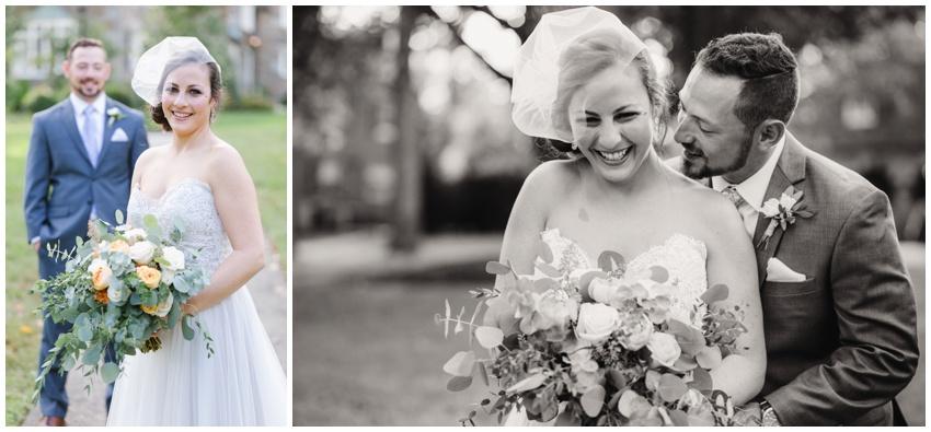 urban-row-photo-accelerator-space-wedding_0024
